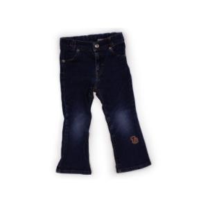 ティンカーベル TINKERBELL ジーンズ 95サイズ 男の子 子供服 ベビー服 キッズ|carryon