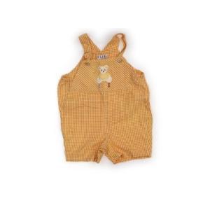 エル ELLE  95サイズ 女の子 子供服 ベビー服 キッズ|carryon