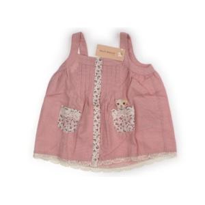 キムラタン Kimuratan  95サイズ 女の子 子供服 ベビー服 キッズ|carryon