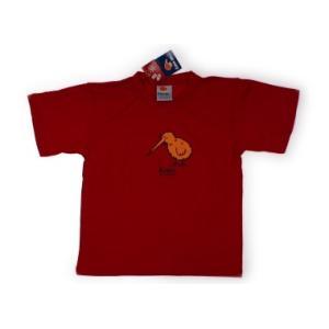 海外輸入ブランド Import Tシャツ・カットソー Free 男の子 子供服 ベビー服 キッズ carryon