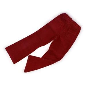 ガーネットヒル GarnetHill パンツ 140サイズ 女の子 子供服 ベビー服 キッズ|carryon