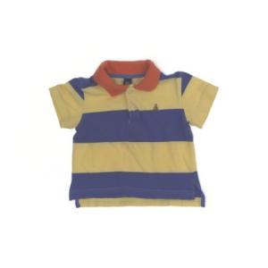 e478b9a4602ac ギャップ ポロシャツ(男の子用)の商品一覧|ベビー、キッズ、マタニティ ...