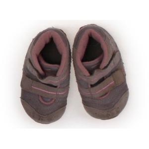 ブランド:Mizuno(ミズノ) カテゴリー:スニーカー サイズ:靴12cm〜 色:グレー、ピンク ...