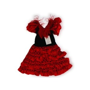 仮装アイテム Costume コスチューム 90サイズ 女の子 子供服 ベビー服 キッズ