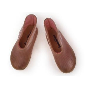 ファミリア familiar レインブーツ 靴15cm〜 女の子 子供服 ベビー服 キッズ|carryon