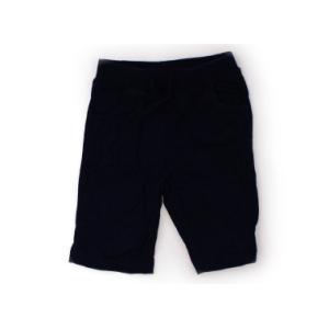 c3fb06f6a72a4 ジョン・ルイス・ベビー JohnLewisbaby ハーフパンツ 80サイズ 男の子 子供服 ベビー服 キッズ