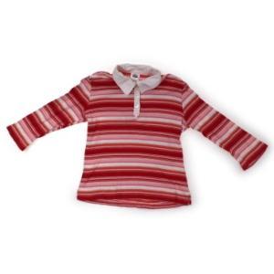 オールドネイビー OLDNAVY Tシャツ・カットソー 140サイズ 女の子 子供服 ベビー服 キッズ|carryon