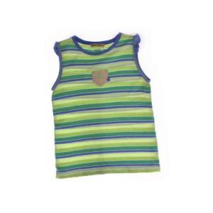 ファミリア familiar  140サイズ 女の子 子供服 ベビー服 キッズ|carryon