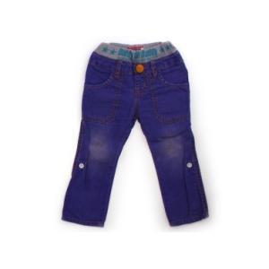 ブランド:DaddyOhDaddy(ダディーオーダディー) カテゴリー:パンツ サイズ:90サイズ ...
