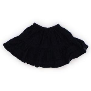 ラブ&ピース&マネー Love&Peace&Money スカート 80サイズ 女の子 子供服 ベビー...