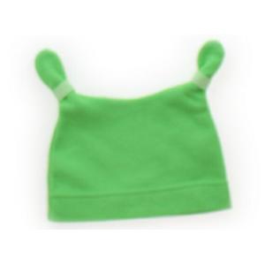 ブランド:mont-bell(モンベル) カテゴリー:帽子 サイズ:Hat/Cap 色:緑 状態:★...