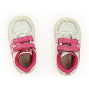 ブランド:ROXY(ロキシー) カテゴリー:フラットシューズ・スリッポン サイズ:靴12cm〜 色:...