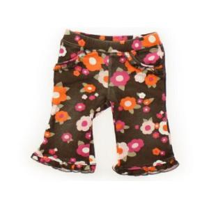 ブランド:Carter's(カーターズ) カテゴリー:レギンス サイズ:50サイズ 色:花柄、茶、ピ...