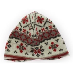 ブランド:mont-bell(モンベル) カテゴリー:帽子 サイズ:Hat/Cap 色:グレー 状態...