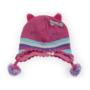 4d7fad1b351cc ジョン・ルイス・ベビー JohnLewisbaby 帽子 Hat Cap 女の子 子供服 ベビー服 キッズ