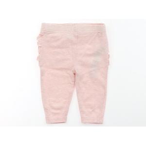 ブランド:Cotton On(コットンオンキッズ) カテゴリー:レギンス サイズ:50サイズ 色:ボ...