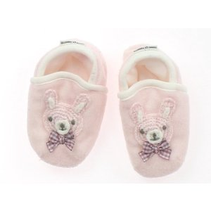 ブランド:COMME CA ISM(コムサイズム) カテゴリー:室内用ベビーシューズ サイズ:靴ベビ...