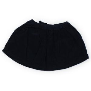 コットンオンキッズ CottonOn スカート 90サイズ 女の子 子供服 ベビー服 キッズ