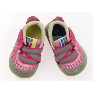 ブランド:IFME(イフミー) カテゴリー:フラットシューズ・スリッポン サイズ:靴12cm〜 色:...