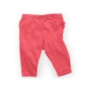 ブランド:Carter's(カーターズ) カテゴリー:レギンス サイズ:60サイズ 色:ピンク 状態...