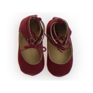 ブランド:OLDNAVY(オールドネイビー) カテゴリー:室内用ベビーシューズ サイズ:靴12cm〜...