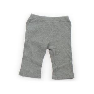 ブランド:miki HOUSE(ミキハウス) カテゴリー:パンツ サイズ:110サイズ 色:グレー ...