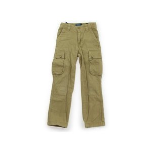 ポロラルフローレン POLORALPHLAUREN パンツ 120サイズ 男の子 子供服 ベビー服 キッズ|carryon