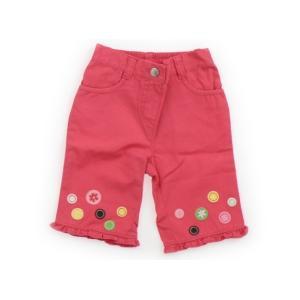 af5802fcfa5c7 ジンボリー Gymboree ハーフパンツ 80サイズ 女の子 子供服 ベビー服 キッズ
