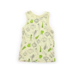 89afb51ca73d8 ジャンクストア JUNK STORE タンクトップ・キャミソール 130サイズ 女の子 子供服 ベビー服 キッズ