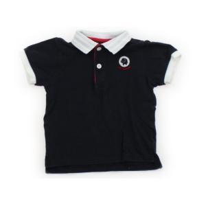 ブランド:Jim Thompson(ジム・トンプソン) カテゴリー:ポロシャツ サイズ:90サイズ ...