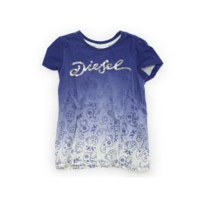 235b2fd612e0b ディオール Dior Tシャツ・カットソー 90サイズ 女の子 子供服 ベビー服 キッズ
