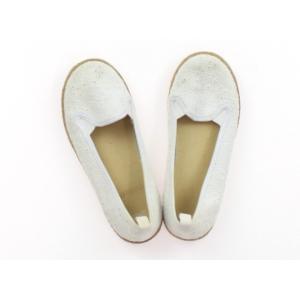 ジンボリー Gymboree フラットシューズ・スリッポン 靴19cm〜 女の子 子供服 ベビー服 キッズ|carryon