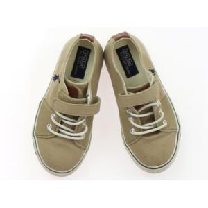 ラルフローレン RalphLauren スニーカー 靴15cm〜 子供服 ベビー服 キッズ|carryon