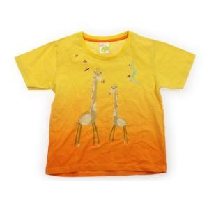 ブランド:Jim Thompson(ジム・トンプソン) カテゴリー:Tシャツ・カットソー サイズ:1...