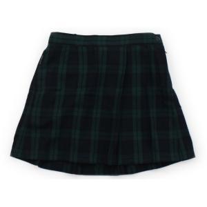 コムサイズム COMMECAISM スカート 120サイズ 女の子 子供服 ベビー服 キッズ|carryon