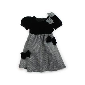 キャサリン・コテージ CatherineCottage ドレス 110サイズ 女の子 子供服 ベビー服 キッズ|carryon