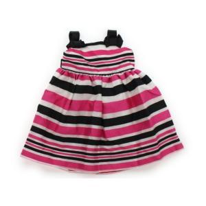 スウィートキッズ SweetKids ドレス 80サイズ 女の子 子供服 ベビー服 キッズ