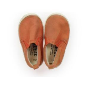ブランド:BREEZE(ブリーズ) カテゴリー:フラットシューズ・スリッポン サイズ:靴13cm〜 ...