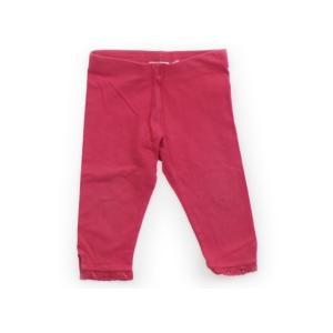 ブランド:NEXT(ネクスト) カテゴリー:レギンス サイズ:70サイズ 色:ピンク 状態:★★★ ...
