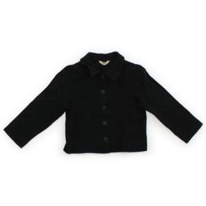 べべ BeBe ジャケット・ブレザー 110サイズ 男の子 子供服 ベビー服 キッズ|carryon