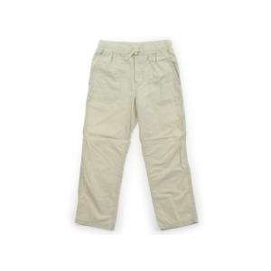 ブランド:POLO RALPH LAUREN(ポロラルフローレン) カテゴリー:パンツ サイズ:12...