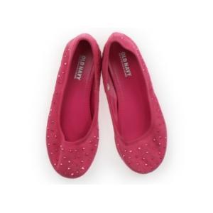 ブランド:OLDNAVY(オールドネイビー) カテゴリー:フラットシューズ・スリッポン サイズ:靴2...