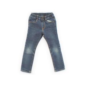 ジャンクストア JUNKSTORE ジーンズ 110サイズ 男の子 子供服 ベビー服 キッズ|carryon
