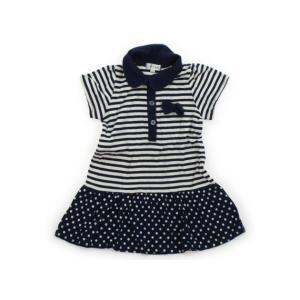 エニィファム anyFAM ワンピース 110サイズ 女の子 子供服 ベビー服 キッズ|carryon