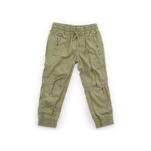 ブランド:POLO RALPH LAUREN(ポロラルフローレン) カテゴリー:パンツ サイズ:10...