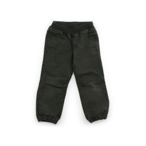 ブランド:The North Face(ノースフェイス) カテゴリー:パンツ サイズ:110サイズ ...