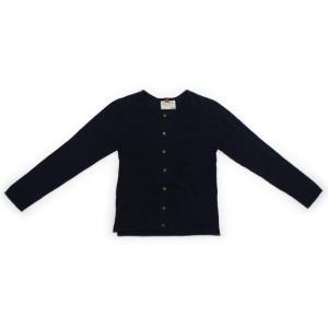 ザラ ZARA カーディガン 140サイズ 女の子 子供服 ベビー服 キッズ|carryon