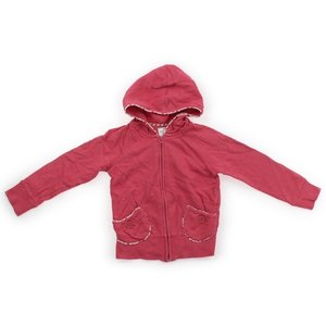 オールドネイビー OLDNAVY パーカー 110サイズ 女の子 子供服 ベビー服 キッズ|carryon