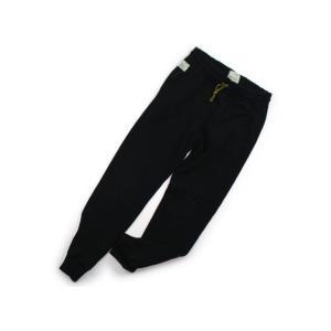 ブランド:ZARA(ザラ) カテゴリー:スウェットパンツ サイズ:150サイズ 色:黒 状態:★★★...