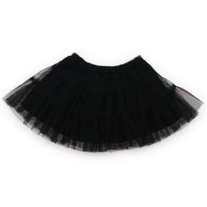 ブランド:JENNI(ジェニィ) カテゴリー:スカート サイズ:100サイズ 色:黒 状態:★★★ ...